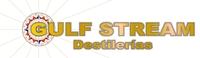 Destilerias Gulf Stream