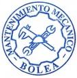 Mant. Mecanico Bolea