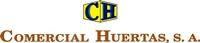 Comercial Huertas