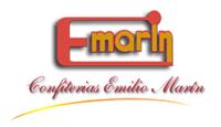 Confiterías Emilio Marín