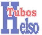 Tubos Helso