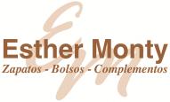 Esther Monty
