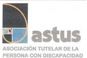 Astus
