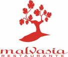 Restaurante Malvasia