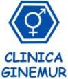 Clinica Delta Medica