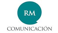 RM Comunicación