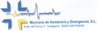 Murciana de Asistencia