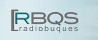 Radiobuques